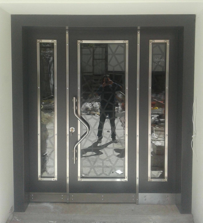 bina-giris-çelik-kapilar-ahsap-giydirmeli (28)