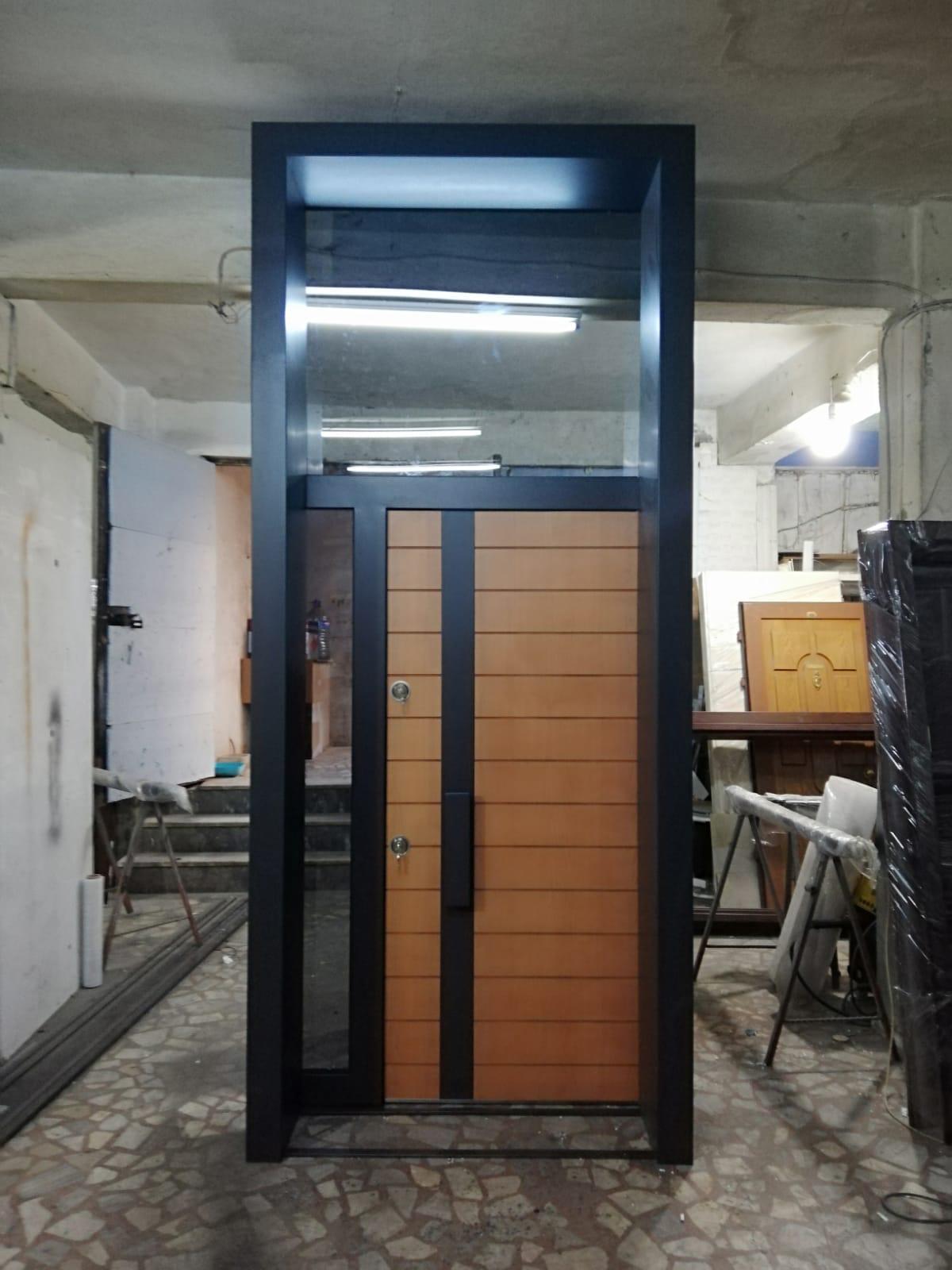 bina-giris-çelik-kapilar-ahsap-giydirmeli (3)
