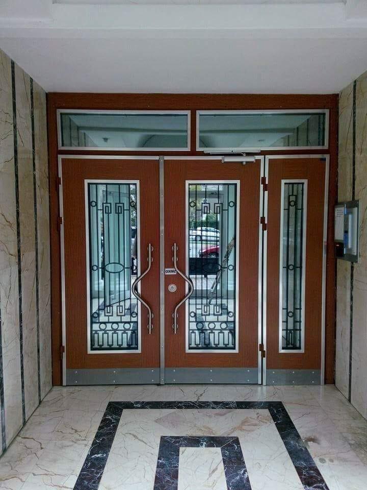 bina-giris-çelik-kapilar-ahsap-giydirmeli (33)
