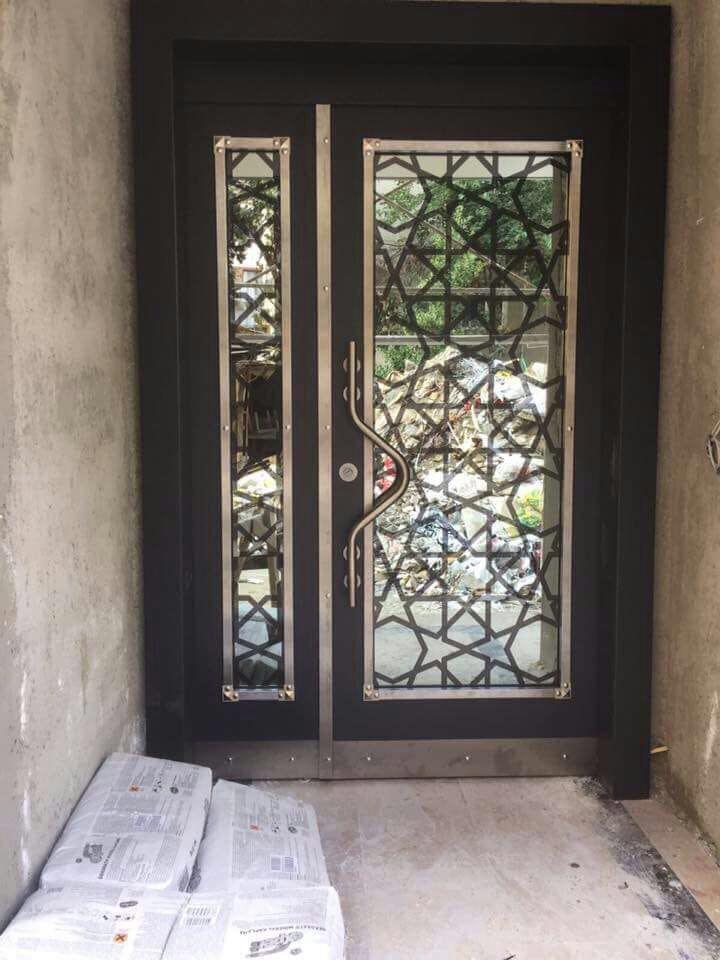bina-giris-çelik-kapilar-ahsap-giydirmeli (35)