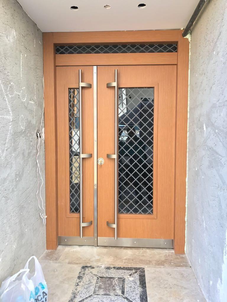 bina-giris-çelik-kapilar-ahsap-giydirmeli (36)