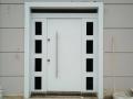 bina-giris-çelik-kapilar-ahsap-giydirmeli (13)