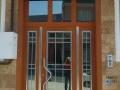bina-giris-çelik-kapilar-ahsap-giydirmeli (15)