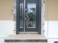 bina-giris-çelik-kapilar-ahsap-giydirmeli (16)