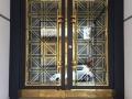 bina-giris-çelik-kapilar-ahsap-giydirmeli (19)