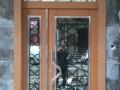 bina-giris-çelik-kapilar-ahsap-giydirmeli (21)