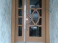 bina-giris-çelik-kapilar-ahsap-giydirmeli (31)