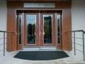 bina-giris-çelik-kapilar-ahsap-giydirmeli (32)