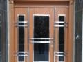 bina-giris-çelik-kapilar-ahsap-giydirmeli (37)