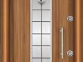 2014-çelik-kapı-modeli